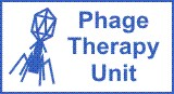 Phage Therapy Unit
